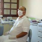 Dr. Roberto Dias Menezes (Cirurgião-Dentista)