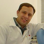 Dr. Rubens Frai Martins (Cirurgião-Dentista)