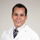 Dr. Danilo Gonzaga B. de França (Cirurgião-Dentista)