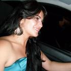 Adriana Franco (Estudante de Odontologia)