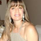 Dra. Paula Bernardes (Cirurgiã-Dentista)
