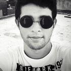 Natã Cavalcante Pereira (Estudante de Odontologia)