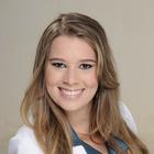 Dra. Aretha Heitor Verissimo (Cirurgiã-Dentista)