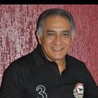 Dr. Armando Costa Ferreira (Cirurgião-Dentista)