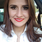 Dra. Isabella Scamardi (Cirurgiã-Dentista)