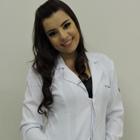 Aline Dias Rosa (Estudante de Odontologia)