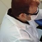 Dr. Saulo Cysne (Cirurgião-Dentista)