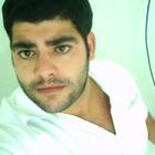 Dr. Leonardo Barros Carneiro Leão (Cirurgião-Dentista)