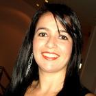 Dra. Claudia Leite (Cirurgiã-Dentista)