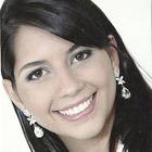 Dra. Nayara Cerutti (Cirurgiã-Dentista)