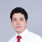 Dr. Anderson dos Santos Costa (Cirurgião Dentista)