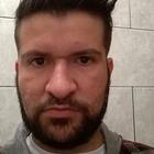 Victor Hugo Oliveira Ferreira (Estudante de Odontologia)