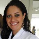 Clarissa Freitas (Estudante de Odontologia)