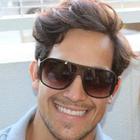 Dr. Alan Cristian Volpato (Cirurgião-Dentista)