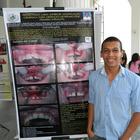 Dantas Sousa Braga (Estudante de Odontologia)