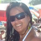 Dra. Patricia de Souza Mota (Cirurgiã-Dentista)
