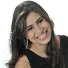Dra. Débora Lais Ribeiro e Ribeiro Lacerda (Cirurgiã-Dentista)