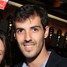 Dr. Lucas Moreira Maia (Cirurgião-Dentista)
