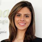 Dra. Natalia Flauzino Lombardo (Cirurgiã-Dentista)