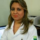 Dra. Esperanza Patricia Rodriguez dos Santos (Cirurgiã-Dentista)