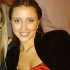 Bruna de Oliveira (Estudante de Odontologia)