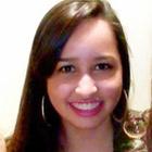 Debora Santos Machado (Estudante de Odontologia)