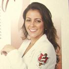 Dra. Tahiná Pereira Guimarães (Cirurgiã-Dentista)