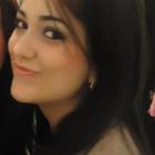Elisa Cristina Terra (Estudante de Odontologia)