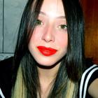 Bianca Beatriz Medeiros dos Santos (Estudante de Odontologia)