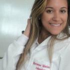 Marianne Matias de Amorim (Estudante de Odontologia)