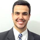 Dr. Rafael Gregório Dal Bello (Cirurgião-Dentista)