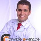 Gregório Márcio de F. Rodrigues (Estudante de Odontologia)