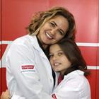Dra. Ana Vera Gomes da Silva (Cirurgiã-Dentista)