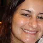 Dra. Ana Carolina (Cirurgiã-Dentista)