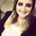 Dra. Poliane Alves Martins (Cirurgiã-Dentista)
