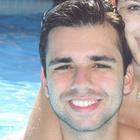 Renan da Cunha Leite (Estudante de Odontologia)