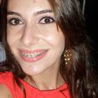 Daiane Angelica Ronsoni (Estudante de Odontologia)