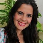 Dra. Tamires de Fátima C. Pereira (Cirurgiã-Dentista)