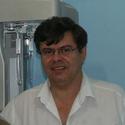 Dr. Carlos Vitor dos Santos Mailart (Cirurgião-Dentista)