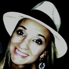 Thamiris Dalariva Caixeta (Estudante de Odontologia)