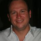 Dr. Wilton Forti (Cirurgião-Dentista)