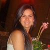 Lívia Gonçalves da Silva (Estudante de Odontologia)