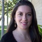 Dra. Mariana de Oliveira Vaz (Cirurgiã-Dentista)