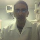 Dr. Vanderson de Paula Silva (Cirurgião-Dentista)