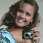 Lerysse Deodato (Estudante de Odontologia)