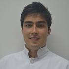 Dr. Eron Fernandes Tristão Marques (Cirurgião-Dentista)