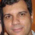 Dr. Carlos Cesar de Moura Dias (Cirurgião-Dentista)