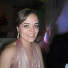 Dra. Erica Nobre Lima (Cirurgiã-Dentista)