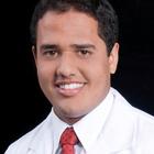 Dr. Igor Dourado Neto de Abreu (Cirurgião-Dentista)