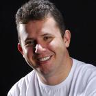 Dr. Evandro Vilela Leão Junior (Cirurgião-Dentista)